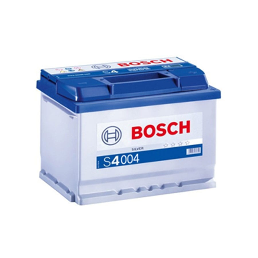 Bosch-s4004-car-battery-1