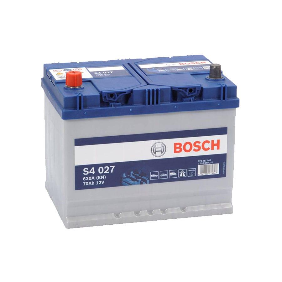 S4027-Bosch